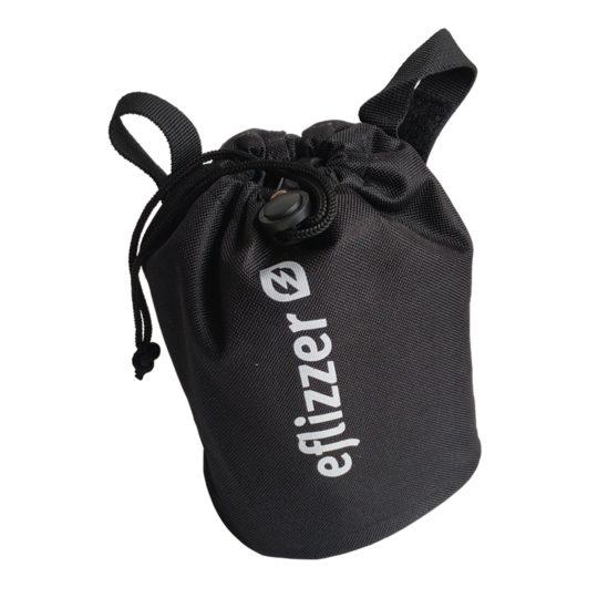 eflizzer Quickbag - Produktbild
