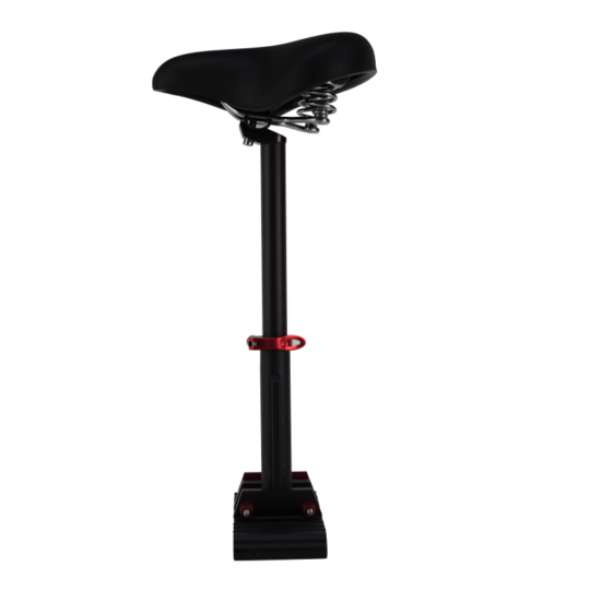 eflizzer eScooter Sitz für Basic und Mountain - Produktbild