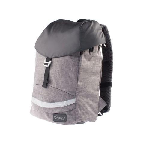 eflizzer Velorucksack Plixi Backpack - Produktbild