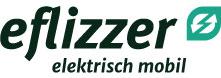 eflizzer