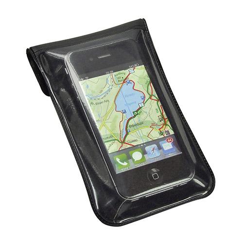 eflizzer Phonebag S