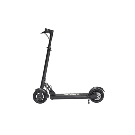 e-Scooter Flux V2