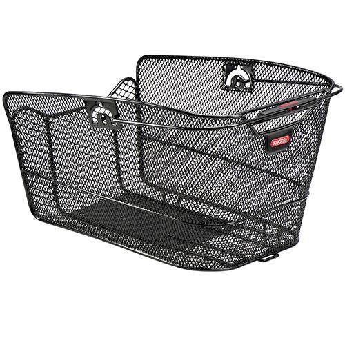 Citymax für Racktime - Gepäckträger Korb