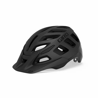 Giro Radix MIPS Helm black